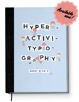 Hyperactivitypography-book-picture_shop