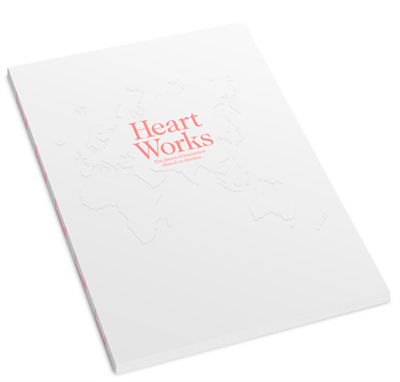 Munken_Heart-Works_89